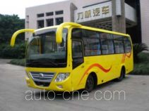Lifan LF6760T city bus