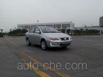 Lifan LF7152H легковой автомобиль