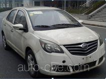 Lifan LF7153F car