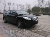 Lifan LF7185/CNG dual-fuel car