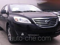 Lifan LF7185C car