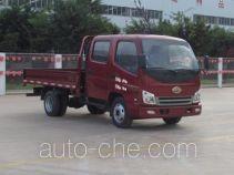 时骏牌LFJ1030N1型载货汽车