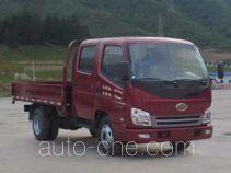 Sojen LFJ1030N2 бортовой грузовик