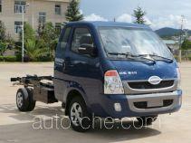 Skat LFJ1031SCG1 truck chassis