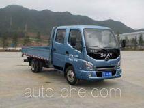 Sojen LFJ1035N1 cargo truck