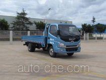 Sojen LFJ1035T1 бортовой грузовик