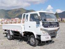 Lifan LFJ1036G1 cargo truck