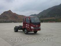Sojen LFJ1036G4 truck chassis