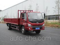 Sojen LFJ1040G4 cargo truck