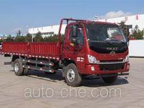 Sojen LFJ1040T4 бортовой грузовик