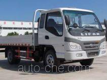 Lifan LFJ1042G1 cargo truck