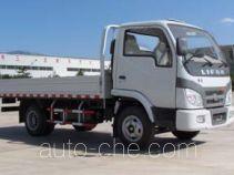 Lifan LFJ1042T1 cargo truck