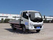 Sojen LFJ1043T1 бортовой грузовик