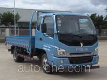 Skat LFJ1045PCG1 cargo truck