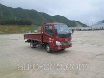 Sojen LFJ1047T1 cargo truck