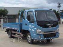Sojen LFJ1070G1 cargo truck