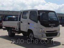 Sojen LFJ1071N1 cargo truck