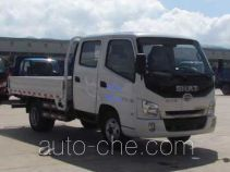 Sojen LFJ1071N1 бортовой грузовик