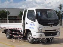 Sojen LFJ1070T1 бортовой грузовик