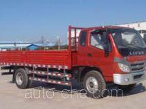 Lifan LFJ1088G1 cargo truck