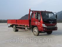 Sojen LFJ1090G1 cargo truck