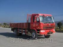 Lifan LFJ1095G1 cargo truck