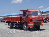 Lifan LFJ1120G1 cargo truck