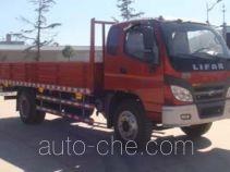 Lifan LFJ1128G1 cargo truck