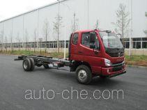 Projen LFJ1130G2 truck chassis