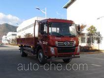 Kaiwoda LFJ1160G3 cargo truck