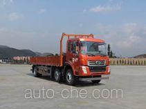 Kaiwoda LFJ1190GKT2 cargo truck