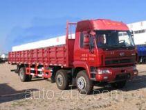 Lifan LFJ1211G1 cargo truck