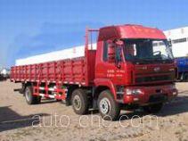 Lifan LFJ1221G1 cargo truck