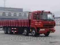 Lifan LFJ1240G1 cargo truck