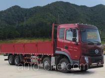 Kaiwoda LFJ1240G2 cargo truck
