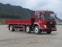 Kaiwoda LFJ1250G1 cargo truck