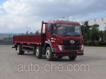 Kaiwoda LFJ1250G2 cargo truck