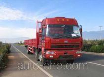 Lifan LFJ1251G1 cargo truck