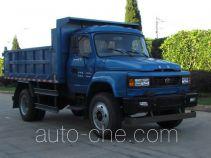Lifan off-road dump truck