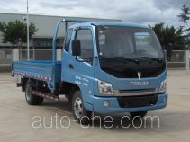 Projen LFJ2045PCG1 off-road truck