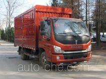 Projen LFJ2046CCYPCG1 off-road stake truck