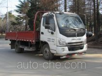 Projen LFJ2046PCG1 off-road truck