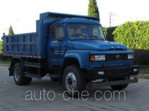 Lifan LFJ3041SCF1 dump truck