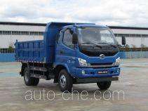 Sojen LFJ3041SCG1 dump truck