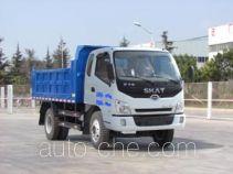 Skat LFJ3045G3 dump truck