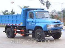 Lifan LFJ3053F1 dump truck