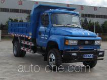 Lifan LFJ3055F1 dump truck