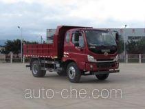 Sojen LFJ3055G6 dump truck