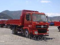 Lifan LFJ3120G8 dump truck