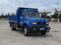 Lifan LFJ3065F4 dump truck
